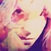 EscapeIntoTheWood's avatar