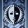 EscapeJavert's avatar