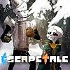 Escapetale's avatar