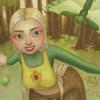 EscapeWithKitten's avatar