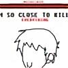 escapexsleep's avatar