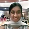 escapism1117's avatar