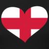 EscardaHelice's avatar
