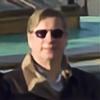 eScargo's avatar