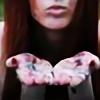 escariel's avatar