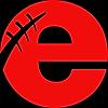 Escarietson's avatar