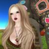 escarletred82's avatar
