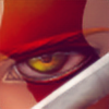 escarter's avatar