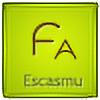 Escasmu's avatar