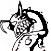 Escavel's avatar