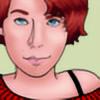 EscaWake's avatar