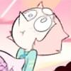 escdiscrap's avatar