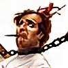 eschaal's avatar