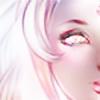eschellan's avatar
