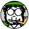 Eschnigma's avatar