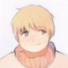 escintry's avatar