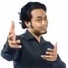 ESCKAY's avatar