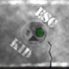 ESCkid's avatar
