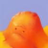 Esclachier's avatar