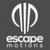 EscMot's avatar