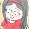 Escoatic's avatar