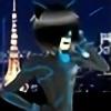 escobarsherlyn4's avatar