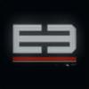 EscoBlades's avatar