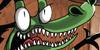 Escola-da-Insanidade's avatar