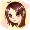 Escope3456's avatar