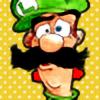 Escopeto's avatar