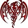 Escorfio920's avatar
