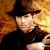 escorpiojsb's avatar