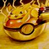 escorpiold's avatar