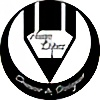 Escorpion151195's avatar