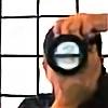 escrimador's avatar