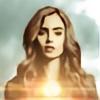 ESCSKIP's avatar