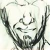 ESCUDERO's avatar