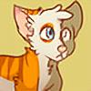 Escuel's avatar