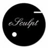 eSculpt's avatar
