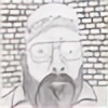 escultormike's avatar