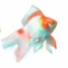 escume's avatar
