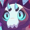 Escurotia's avatar