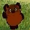 EscZG's avatar