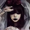 Esd13731's avatar