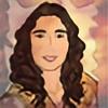 esda's avatar