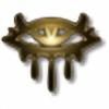 Esdardon's avatar