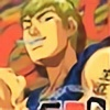 Esdras18's avatar