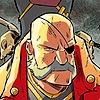 ESDRASC's avatar
