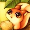 esedecita's avatar