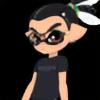 esegueyregio's avatar